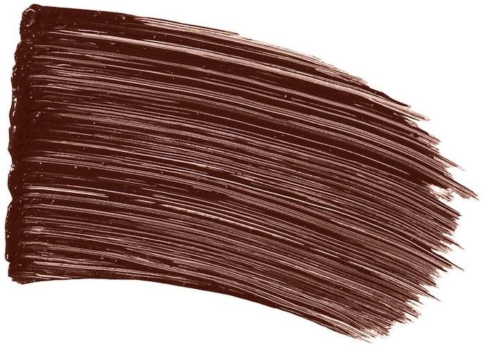 เลือกเฉดให้เข้ากับสีผมและสีตาของคุณ