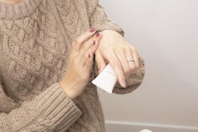 เลือก BB Cream สูตรที่ให้การปกปิดและคุมมัน สำหรับออกงาน