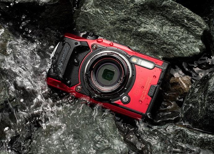 กล้องคอมแพคราคา 15,000 บาทขึ้นไป : สำหรับกล้องที่คุณภาพดีกว่ากล้องสมาร์ทโฟน
