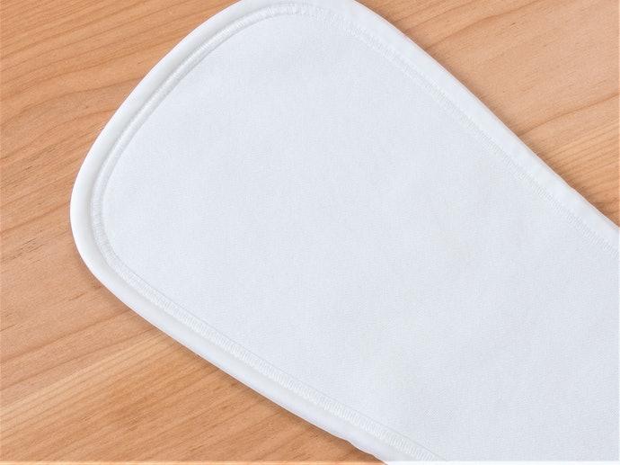 เส้นใยสังเคราะห์ที่ทำให้ผ้าแห้งไว