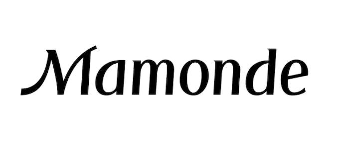 ทำความรู้จักกับ Mamonde (มามอนด์) แบรนด์สกินแคร์และเครื่องสำอางยอดฮิตจากเกาหลี