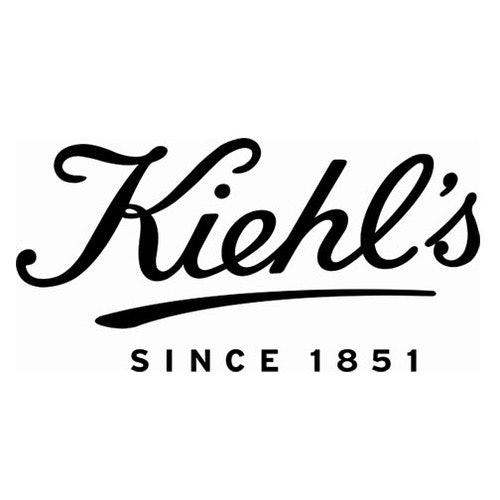 จุดเด่นของสกินแคร์ Kiehl's