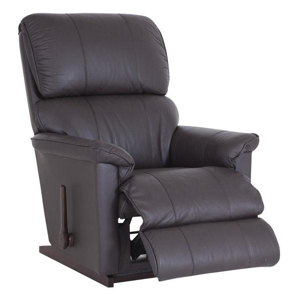 เลือกเก้าอี้ปรับนอนจากความสูงของพนักพิงหลัง