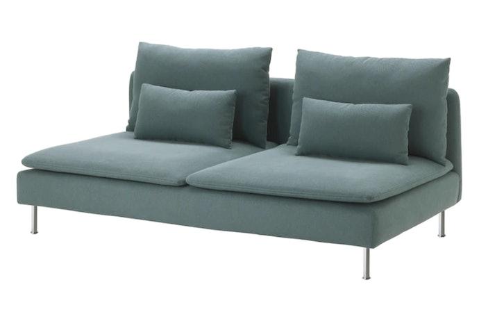 ทำไมโซฟาของ IKEA จึงเป็นที่นิยม