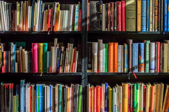 เลือกหนังสือที่เหมาะกับการสอบแต่ละภาค
