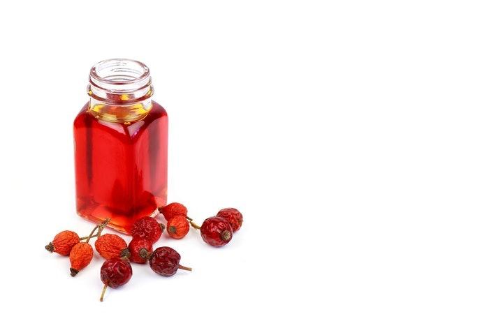 Rosehip Oil คืออะไร ?