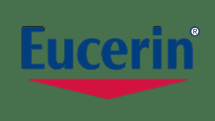 Eucerin Booster Serum