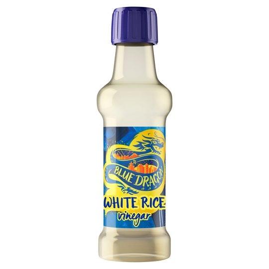 น้ำส้มสายชูข้าว (Rice Wine Vinegar)