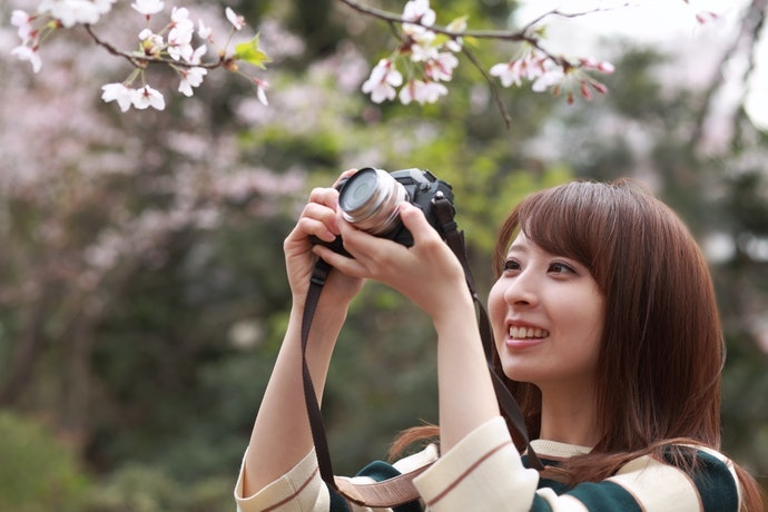 EOS 6D Mark II และ EOS 90D เหมาะกับตากล้องกึ่งมืออาชีพ