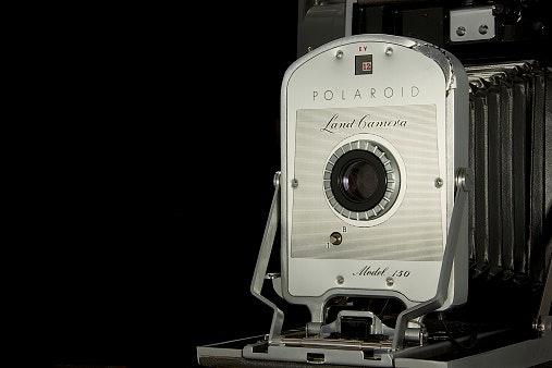 ทำไมจึงต้องเลือกใช้กล้องโพลารอยด์ Fuji