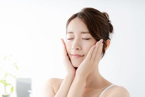 ครีมซองเซเว่นเพิ่มความชุ่มชื้นให้หน้าฉ่ำ