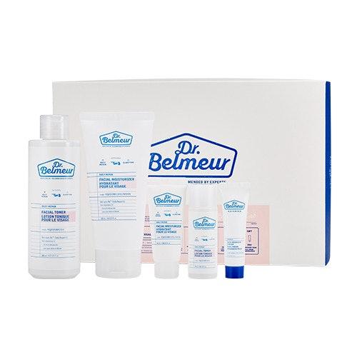 The Face Shop : DR.BELMEUR