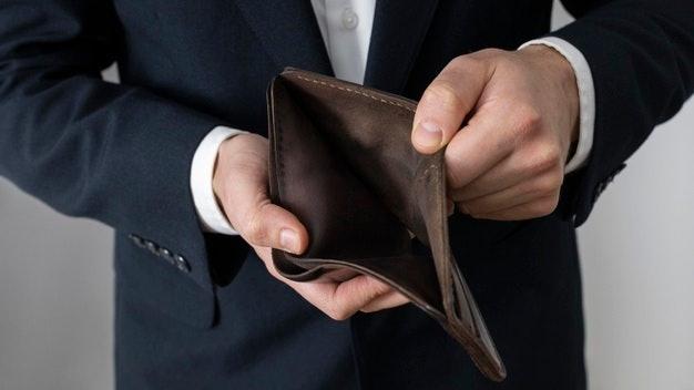 ข้อควรระวังในการใช้บัตรกดเงินสด