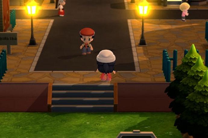 Pokemon จากเกมที่ได้รับความนิยม สู่การเป็นอนิเมะที่ชื่นชอบกันทั่วโลก