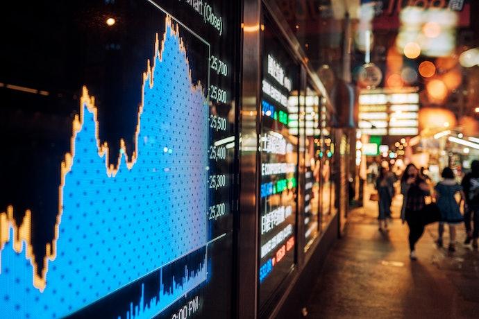 เศรษฐศาสตร์มหภาค : มองภาพรวมเศรษฐกิจระดับประเทศและนานาชาติ