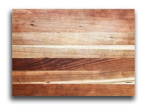 ไม้จริงหรือไม้แท้ (Wood)