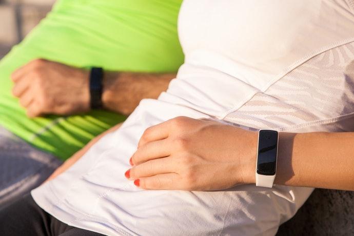 เลือกนาฬิกา Swatch รุ่น Unisex