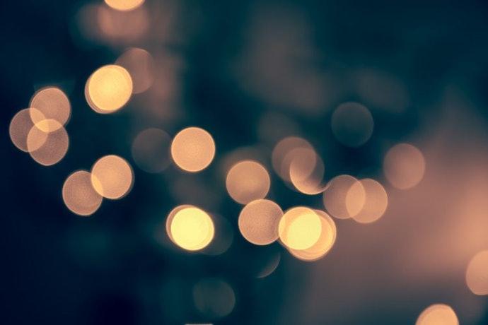 ตรวจสอบค่ารูรับแสง (ค่า F) ของกล้องคอมแพค