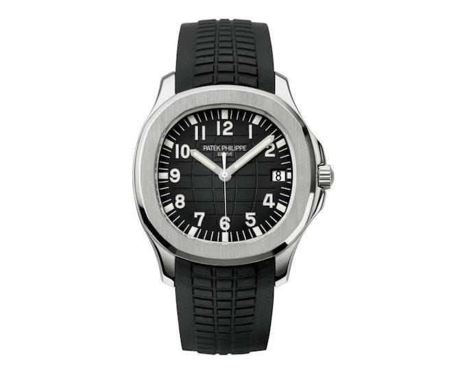 นาฬิกา PATEK PHILIPPE