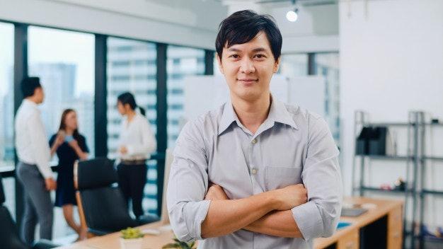 คอร์สเรียนภาษาเกาหลีเพื่อการสื่อสารเชิงธุรกิจ