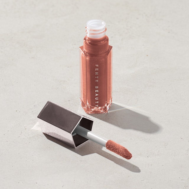 ลิปสติก: Gloss Bomb / Stunna Lip Paint