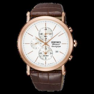 นาฬิกาแบบ Quartz ที่เน้นความสะดวก ง่ายต่อการใช้งาน