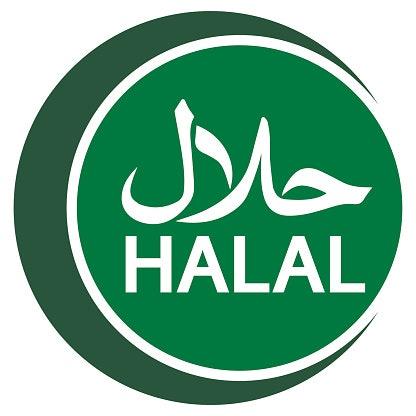 เลือกสูตรฮาลาล สำหรับชาวมุสลิม