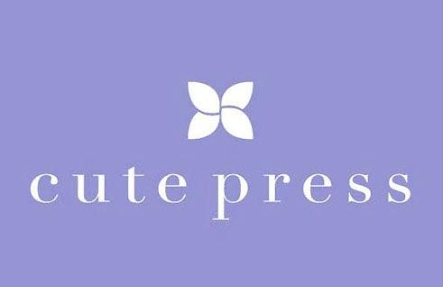 Cute Press Booster Serum
