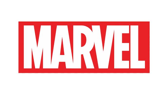 เลือกฟิกเกอร์ลิขสิทธิ์แท้ที่มีตราโลโก้ Marvel