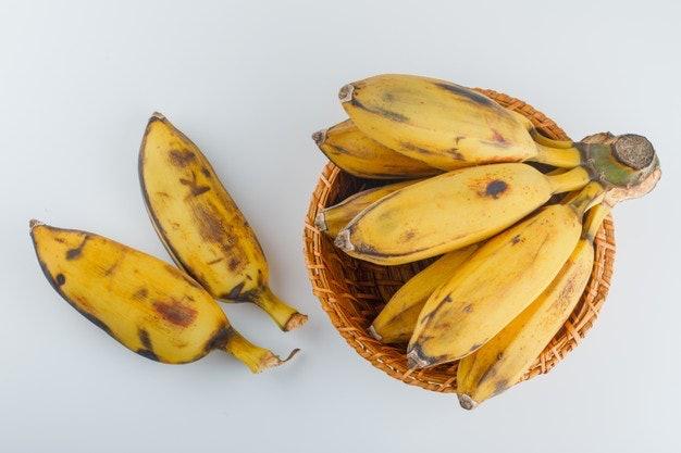 เลือกตามวัตถุดิบที่นำมาทำกล้วยเบรกแตก