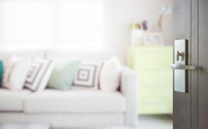 เลือกโซฟาที่สามารถขนย้ายได้โดยสะดวก