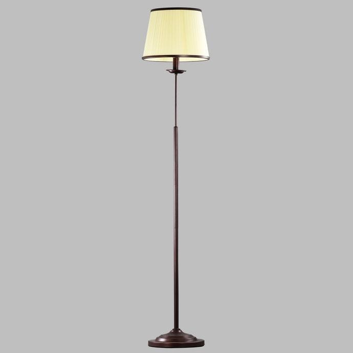 โคมไฟหัวเตียงแบบตั้งพื้น