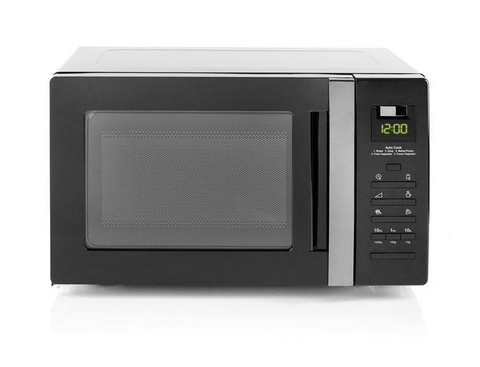 ตรวจสอบว่าสามารถนำเข้าไมโครเวฟหรือเครื่องล้างจานได้หรือไม่ ?