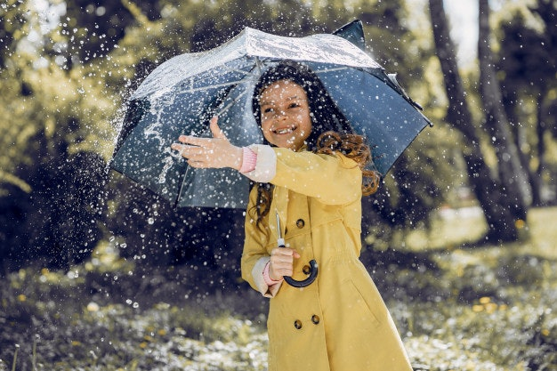 เลือกโคมไฟสนามที่สามารถป้องกันน้ำและฝุ่นได้