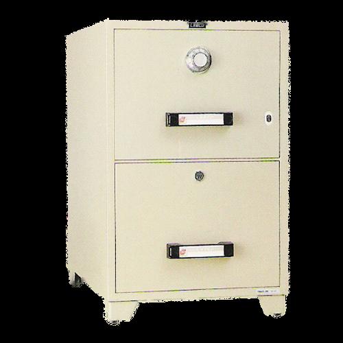 เลือกตู้เซฟที่ทนไฟ หากต้องการป้องกันเอกสารหรือข้อมูลสำคัญ
