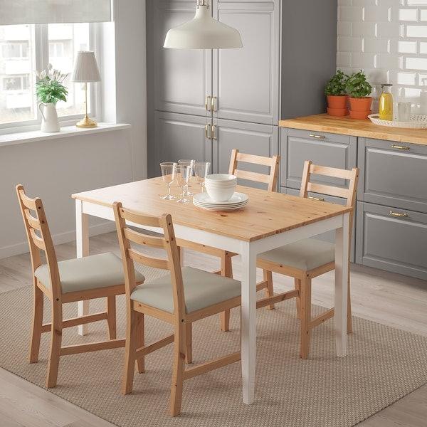 เก้าอี้ทานอาหาร (Dining Chair)