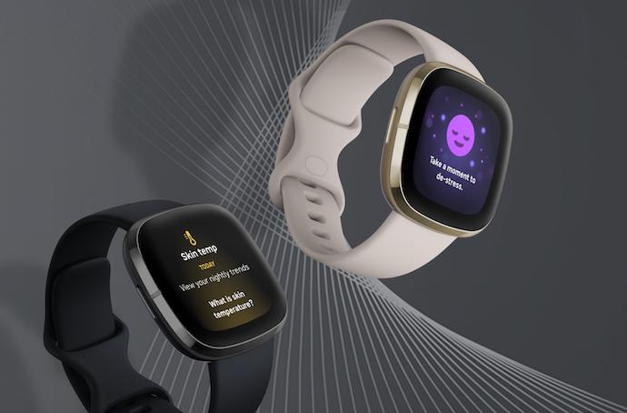 สมาร์ทวอช (Smart Watch)