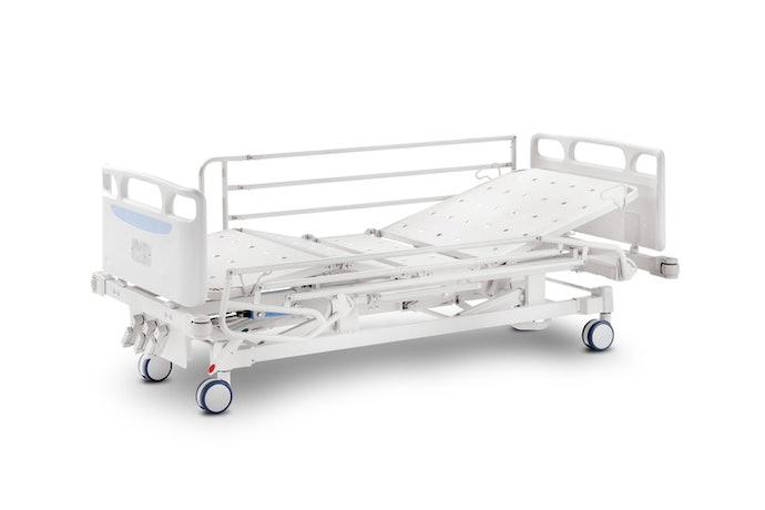 เตียง 4 ไกร์ และ 5 ไกร์ เพื่อผู้ป่วยติดเตียง