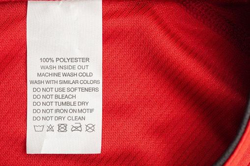 เลือกจากวัสดุที่ใช้ทำเสื้อฟุตบอล