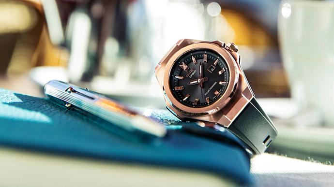 เลือกประเภทนาฬิกาให้เหมาะสมกับการใช้งาน