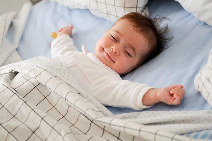 ผ้าปูที่นอนแบบกันไรฝุ่น : เหมาะสำหรับเด็กเล็กและผู้ที่มีอาการภูมิแพ้