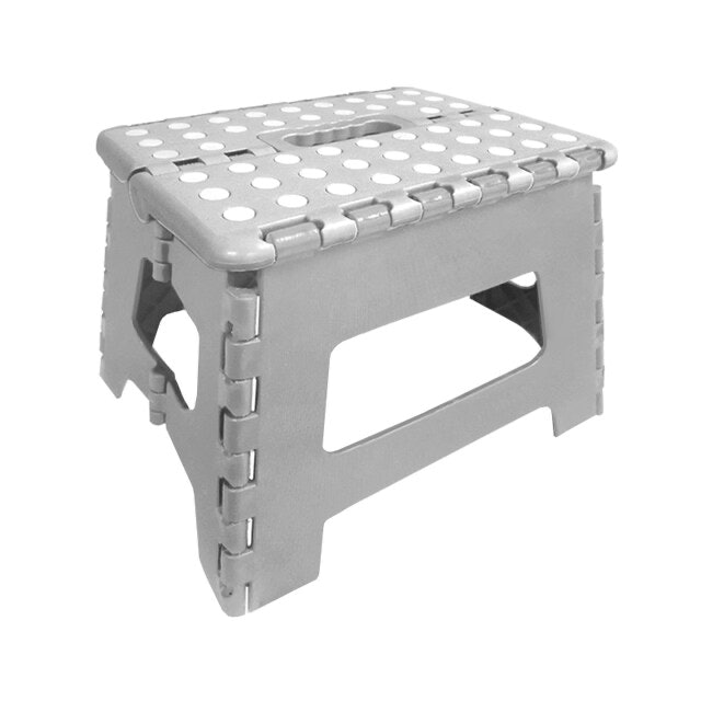 โครงเก้าอี้พลาสติก : น้ำหนักเบา จัดเก็บได้สะดวก