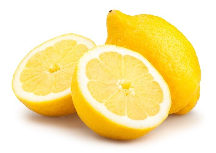 """""""อนุพันธ์ Vitamin C"""" ฟื้นฟูผิวจากการถูกทำร้ายด้วยรังสี UV"""