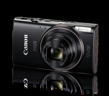 กล้องคอมแพคราคาไม่เกิน 15,000 บาท : สำหรับใช้แทนกล้องสมาร์ทโฟน