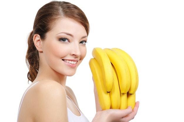 เลือกกล้วยเบรกแตกสูตรน้ำตาลน้อยหรือไม่ใส่น้ำตาลสำหรับคนดูแลสุขภาพ