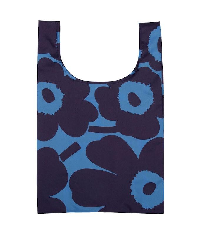 """""""ทรงถุงพลาสติก"""" ขนาดเล็กกะทัดรัด พกใส่กระเป๋าได้ง่าย"""