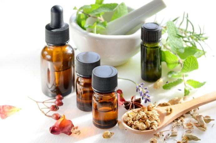 เลือก Rosehip Oil ที่ใช้วิธีสกัดเย็นในการผลิต