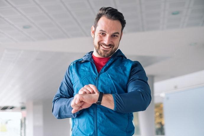 เลือกนาฬิกา Garmin ที่รองรับ Connect IQ เพื่อการปรับแต่งอย่างสมบูรณ์แบบ