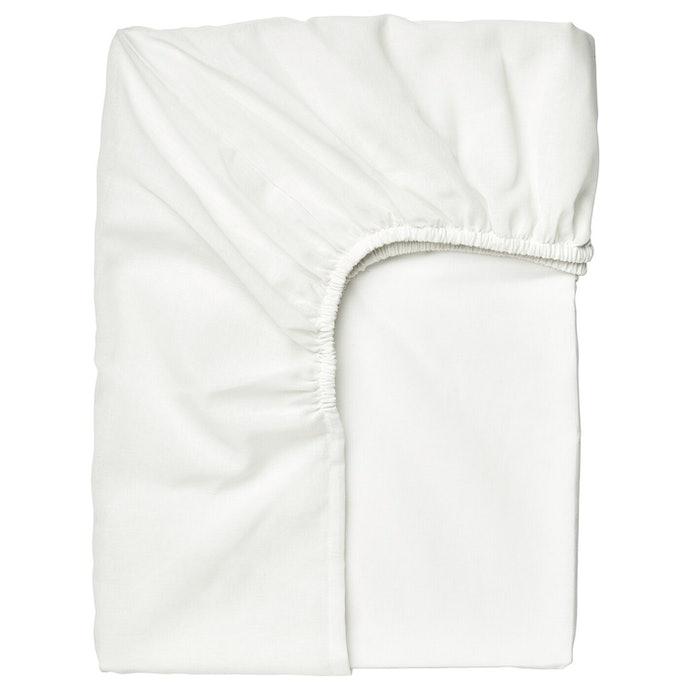 ผ้าปูที่นอนรัดมุมคืออะไร ?