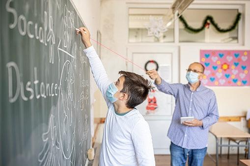 เลือกของขวัญที่ครูสามารถใช้ประกอบการเรียนการสอนได้